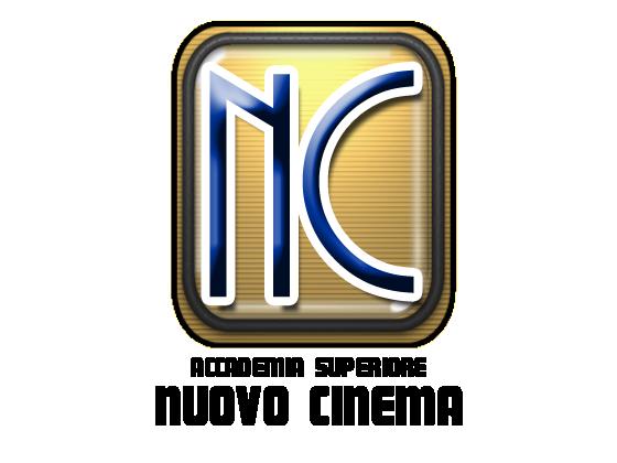 Logofinale1
