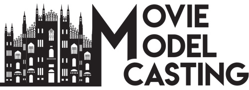 Movie-model-casting-logo