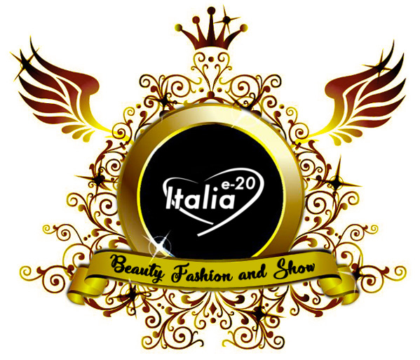 logo-beautyFASHION